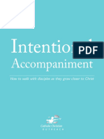 CCO-Intentional-Accompaniment-Booklet