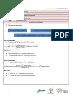Química_curso 2 julio  13.docx