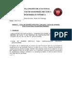 DEBER 4_1BIMESTRE_INTERÉS NOMINAL Y EFECTIVA_ING. ECONÓMICA_MEC7J3_GR2_20201A(1)