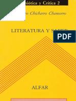 Literatura y saber.pdf