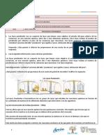 Química_curso 2_ junio 15.docx