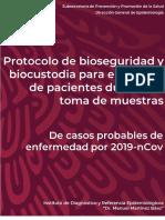 Protocolo-de-Bioseguridad-y-Biocustodia-2019-nCOV_InDRE_30_01_2020-1.pdf-1