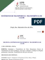 FT-II-AULA 1.pdf