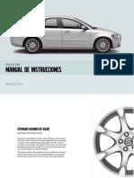 Manual Volvo S40.pdf