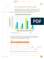 Gráfico de barras.pdf