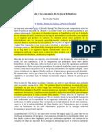 Pandemia_y_la_economia_de_la_incertidumb