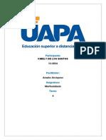 UNIDAD4 Morfosintaxis AMALIO