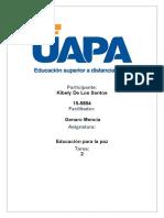 EDUCACION PARA LA PAZ 2.doc
