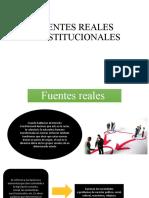 FUENTES REALES CONSTITUCIONALES.pptx