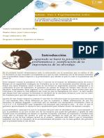 Formato para la presentación de ideas de solución_ sebastian florez.pptx