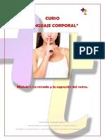 Curso lenguaje corporal (1).pdf