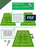 Trabajo tennis.pdf