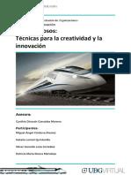 Creatividad e Innovación - Caso.pdf