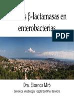 gemara-pn-2012-1-03.pdf