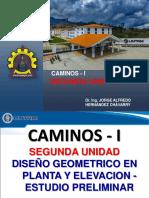 CLASE OCTAVA SEMANA ING CIVIL - UNTRM 2020-I.pdf