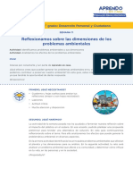 08-DPC- 11 GUÍA (2)