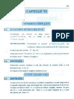DOC-20161101-WA0007.pdf