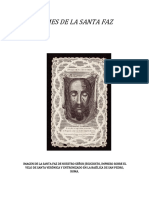LIBRO MES DE LA SANTA FAZ_EDICIÓN ESPAÑOLA_06.08.19 (1).pdf
