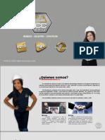 Portafolio ICC.pdf