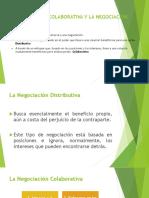 Negociacion_segunda_parte.pdf