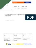 MS-CO-CL-OHLI-HAS-GP-052-rev0.pdf