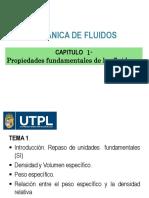 1_ PROPIEDADES DE LOS FLUIDOS (1)