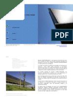 025_pdf (Pedro Muñoz, 2015) Mallas y redes espaciales SF_la nueva flexivilidad del diseño.pdf