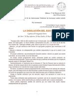02-MENSAJE_FEBRERO-2020.pdf