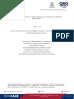 Convocatoria_ 2° proceso admisión 2020_
