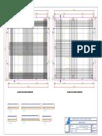 PLANO DE LOSA DE CIMENTACION.pdf