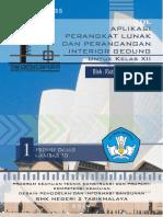 MODUL_APLPIG KELAS XII_2019-2020_KD15_PRINSIP DASAR GAMBAR 3D_Ristiani - Copy