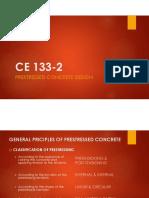 3. General Principles of Prestressing_1685398.pdf