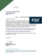 20191126-170427-14000.pdf