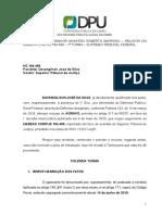 agravo-interno-davangilson-josc3a9-1