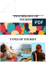 PSYCHOLOGY-OF-TOURISM