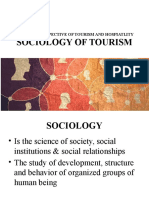 SOCIOLOGY-OF-TOURISM