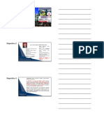 P5 M1.pdf