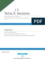 03a Vectores.pdf