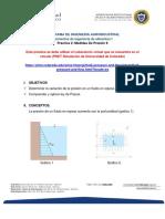 02_Guia_Laboratorio_EI_UA_Medidas_de_Presión II