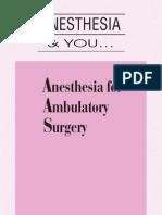 ambulatoryAnes