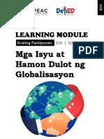 2015_APG10Q2 (1).pdf