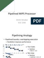 pipelinedMIPS.pdf