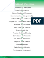 PLP Manifesto 2007