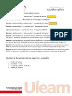 Ejercicio de dosificación de concreto-1593227938