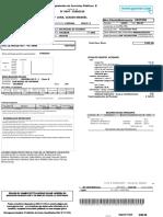 Gasnor_AABBopABfAAPlhUABR2882238.pdf