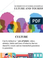 CULTURE-AND-TOURISM