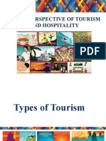 TYPOLOGY-OF-TOURISM.pptx