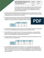 EST 10.pdf