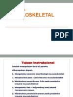 249907011-Trauma-Muskuloskeletal-2-ppt.ppt