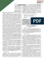 RVM-091-2020-MINEDU-QALI-WARMA